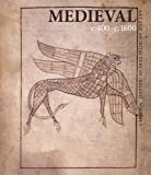 Medieval C. 400C. 1600 : Art and Architecture of Ireland, , 0300179197