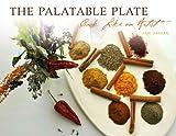 The Palatable Plate, Pari Danian, 0984344411