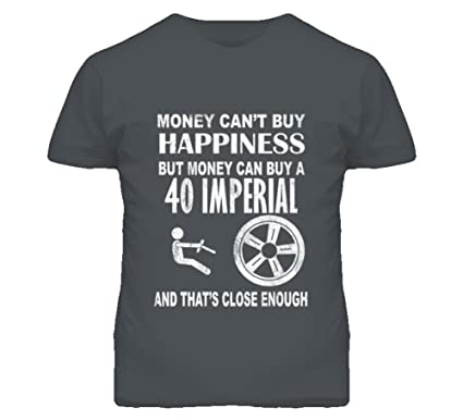 Amazon com: Money Cant Buy Happiness 1940 Chrysler Imperial