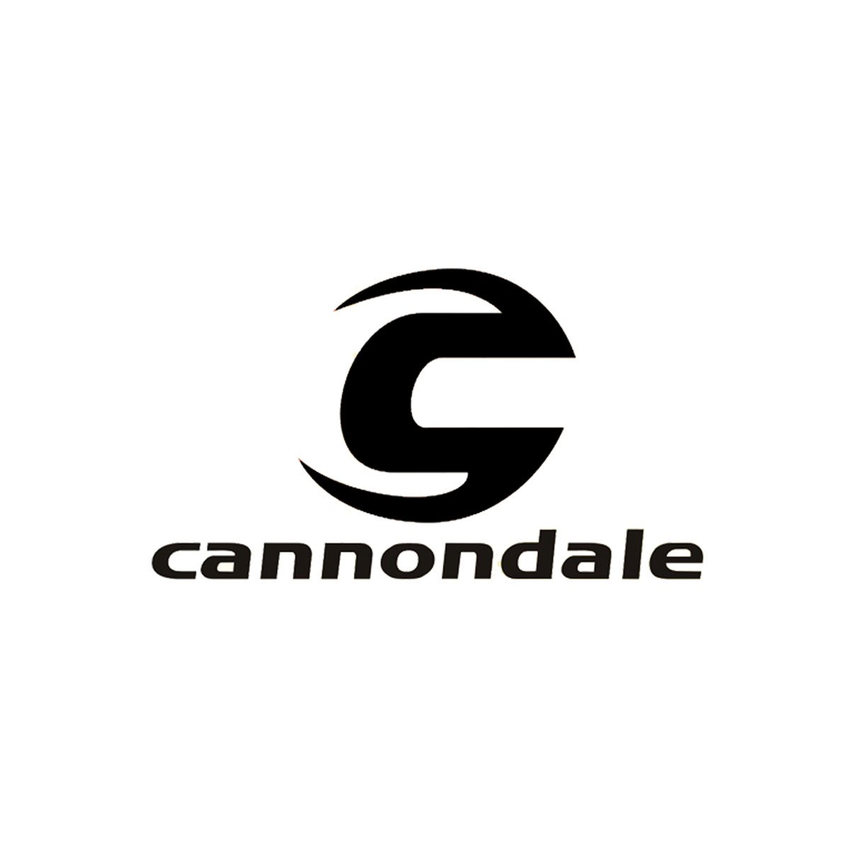Cannondale 2017 26 X 1.75-2.125 inch Schrader Valve Bicycle Inner Tube - Box of 30 - CU43261702