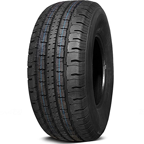 Constancy LY788 All-Season Radial Tire - P215/70R16 99T
