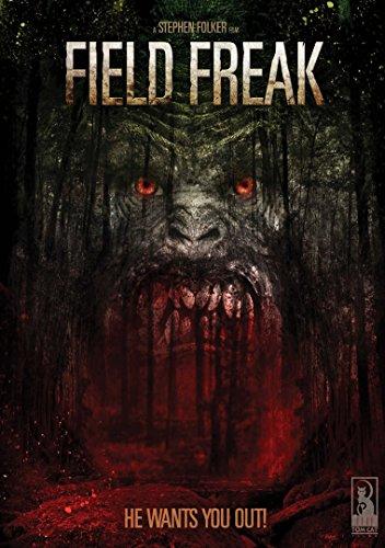 Field Freak]()