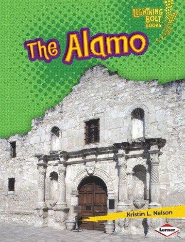 the-alamo-lightning-bolt-books-tm-famous-places