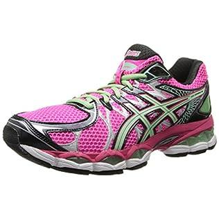 ASICS Women's GEL-Nimbus 16 Running Shoe