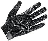 Uvex Equestrian Riding Gloves