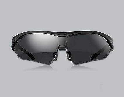 Amazon.com: CTO - Gafas de sol estéreo Bluetooth 4.0 versión ...