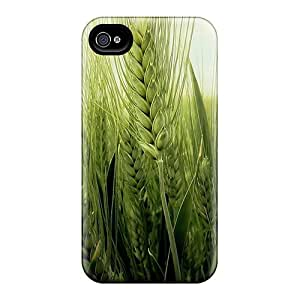 LXk25477BvLS Douglasjoy2014 Greenplant3 Feeling Iphone 6plus On Your Style Birthday Gift Covers Cases Black Friday