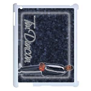 meilz aiaiDIY Supreme plastic hard case skin cover for iphone 6 4.7 inch AB454632meilz aiai