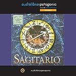 Sagitario: Zodiaco | Jaime Hales
