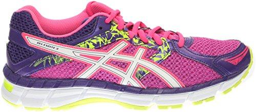ASICS Womens GEL Excite Running Shoe