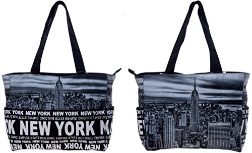 robin ruth bag new york - 7
