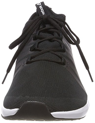Reebok Men s Astroride Future Running Shoes  Buy Online at Low Prices in  India - Amazon.in 28774d469