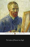 img - for The Letters of Vincent van Gogh (Penguin Classics) book / textbook / text book