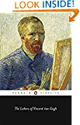 #9: The Letters of Vincent van Gogh (Penguin Classics)