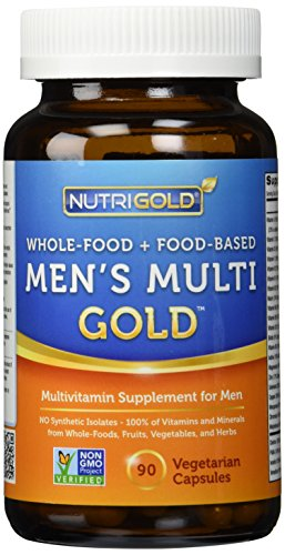 Multivitamin without food
