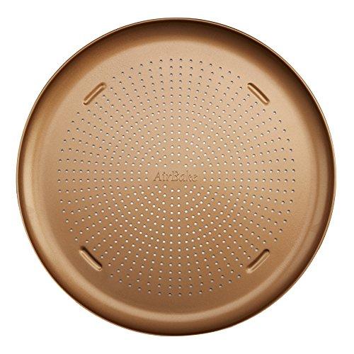 T fal 84824 Airbake Copper Nonstick