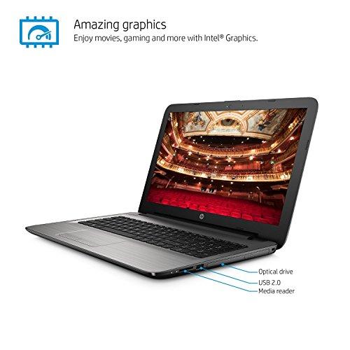 "Newest HP Pavilion Signature Edition Laptop 17.3"" - 6th G..."
