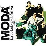 La Collezione Definitiva - 2004-2008 [4 CD]