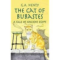 The Cat of Bubastes: A Tale of Ancient Egypt (Dover Children's Classics)