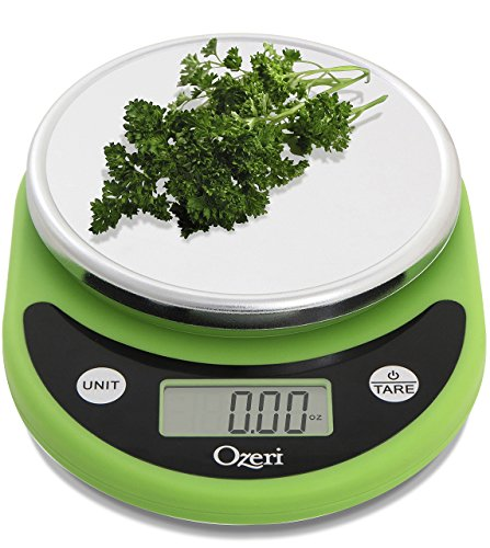 ozeri-zk14-l-pronto-digital-multifunction-kitchen-and-food-scale-lime-green
