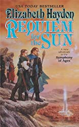Requiem for the Sun: A New Adventure in the Symphony of Ages