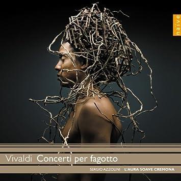 """Vivaldi chez """"Naïve"""" - Page 2 51gK6rW57zL._SY355_"""