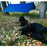 Crazy Creek Crazy Tarp (Royal Blue)