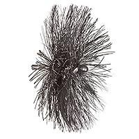 Threaded Perlon Brush
