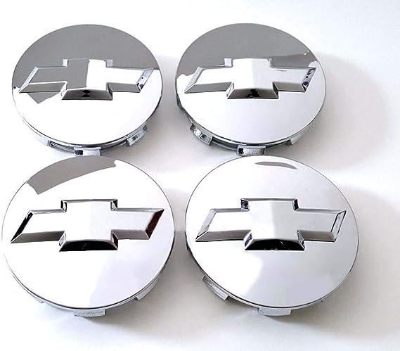 94775689 GM Genuine Wheel Center Cap