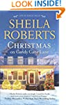 Christmas on Candy Cane Lane (Life in...