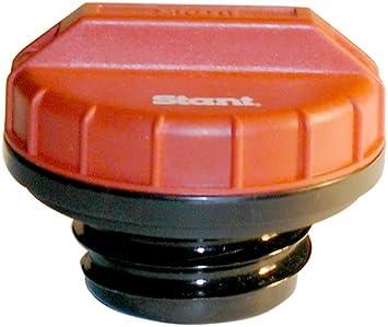 Stant 10842 Fuel Cap