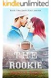 The Rookie: Book 2 Last Play Romance Series (A Bachelor Billionaire Companion)