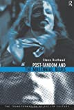 Post-Fandom and the Millennial Blues, Steve Redhead, 0415115280