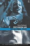 Post-Fandom and the Millennial Blues, Steve Redhead, 0415115280