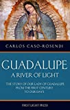 Guadalupe: A River of Light: The Story of Our Lady