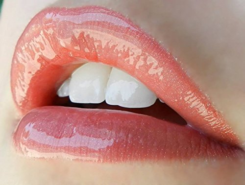 Glossy Rose - LipSense Bundle (Aussie Rose) 1 Lip Color and 1 Glossy Gloss