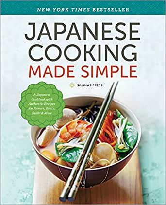 Free Cookbooks and Recipes From The Food and Cooking Network