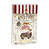 Jelly Belly Harry Potter Bertie Botts - Botes de peluche (34 ml)