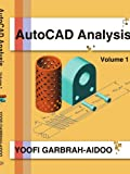 Autocad Analysis, Yoofi Garbrah-Aidoo, 1425943136