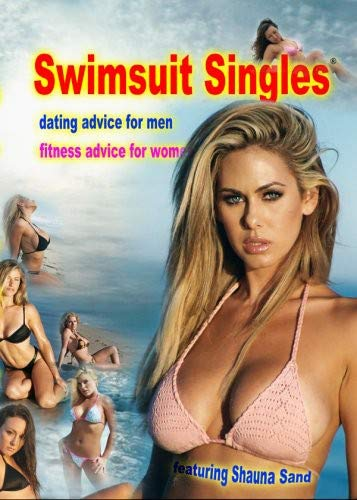 Buy rated swimsuits