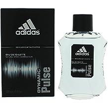 Adidas Dynamic Pulse Adidas Dynamic Pulse By Adidas for Men