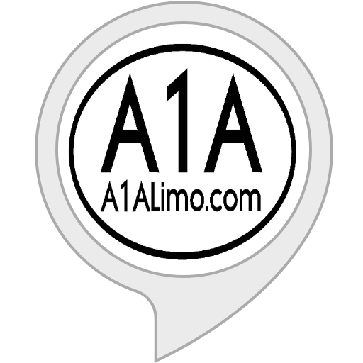 A1A Limo - Wheels Up Business Travel News