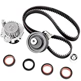 ECCPP Automotive Replacement Timing Belt Kits
