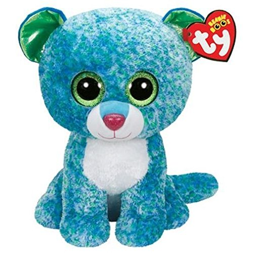 extra large beanie boo - 8