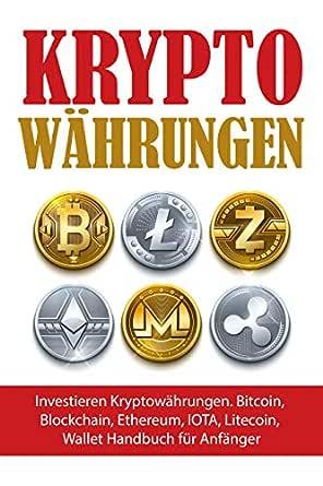 zu spät, um in kryptowährungen zu investieren erfolgreich forex handeln