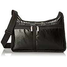 LeSportsac Deluxe Everyday Hand Shoulder Bag