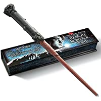 The Noble Collection The HARRY POTTER Remote Control Wand