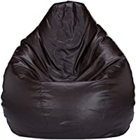 Min 65% Off : Solimo Bean Bag Covers
