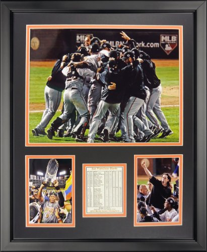 legends-never-die-2010-san-francisco-giants-world-series-champions-celebration-16-x-20-16-x-20