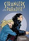 Strangers in Paradise 6